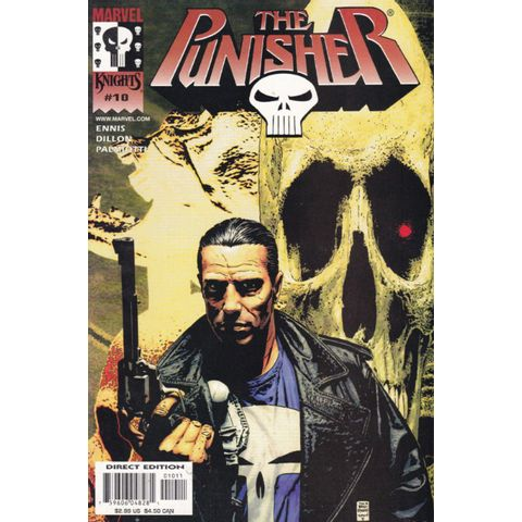 Punisher---Volume-5---10