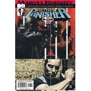 Punisher---Volume-6---01