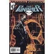 Punisher---Volume-6---03