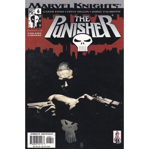 Punisher---Volume-6---06
