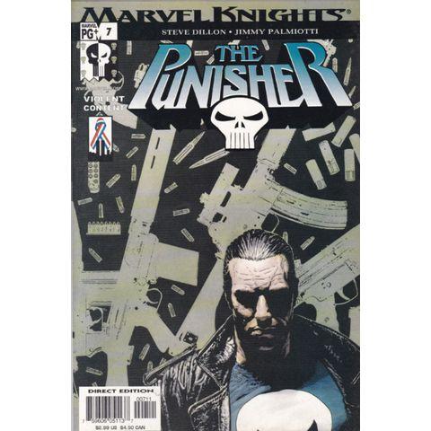 Punisher---Volume-6---07