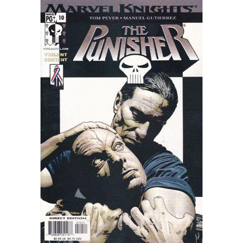 Punisher---Volume-6---10