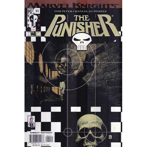 Punisher---Volume-6---11