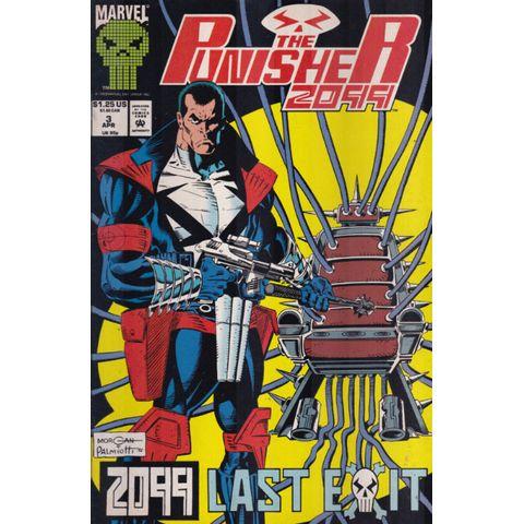 Punisher-2099---03