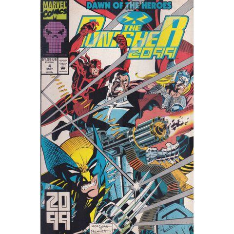 Punisher-2099---04