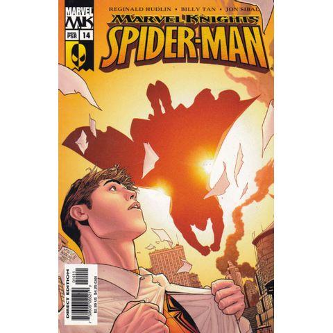 Marvel-Knights-Spider-Man---14