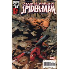Marvel-Knights-Spider-Man---15