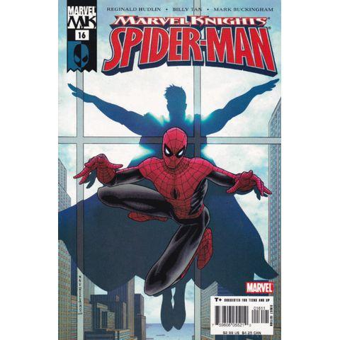 Marvel-Knights-Spider-Man---16