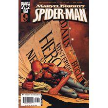 Marvel-Knights-Spider-Man---17