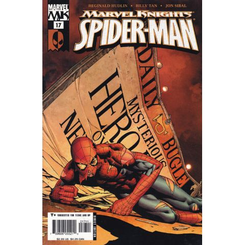 Marvel-Knights-Spider-Man---17