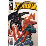 Marvel-Knights-Spider-Man---18