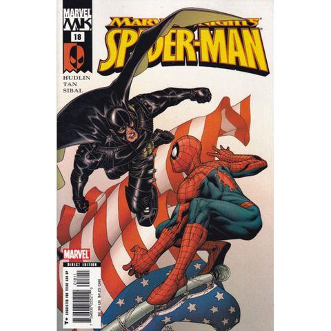 Marvel-Knights-Spider-Man---18