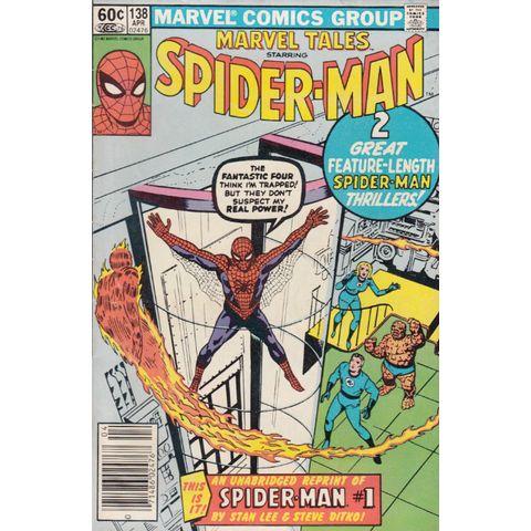 Marvel-Tales---138