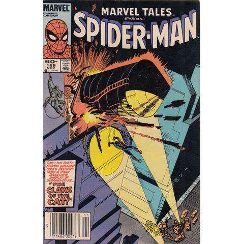Marvel-Tales---169