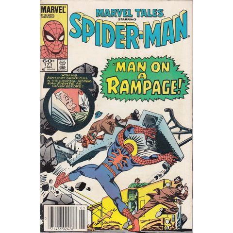 Marvel-Tales---171