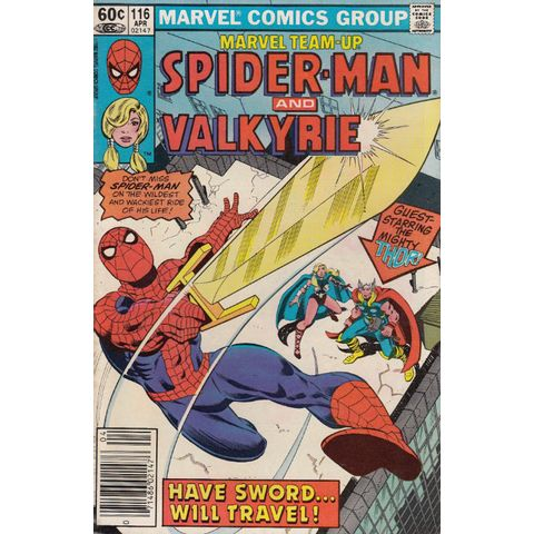 Marvel-Team-Up---Volume-1---116