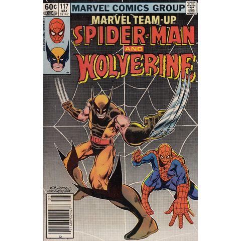 Marvel-Team-Up---Volume-1---117