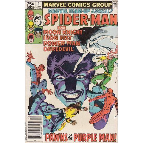 Marvel-Team-Up-Annual---Volume-1---4