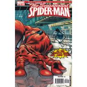 Sensational-Spider-Man---Volume-2---23