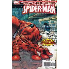 Sensational-Spider-Man---Volume-2---23