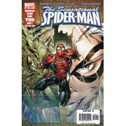 Sensational-Spider-Man---Volume-2---24