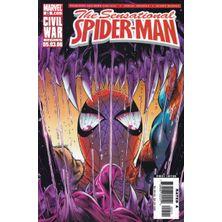 Sensational-Spider-Man---Volume-2---25