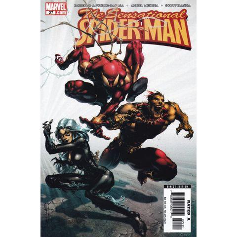 Sensational-Spider-Man---Volume-2---27