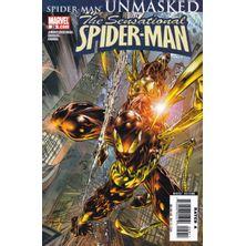 Sensational-Spider-Man---Volume-2---29
