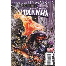 Sensational-Spider-Man---Volume-2---30