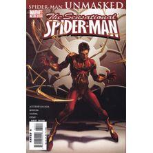 Sensational-Spider-Man---Volume-2---31