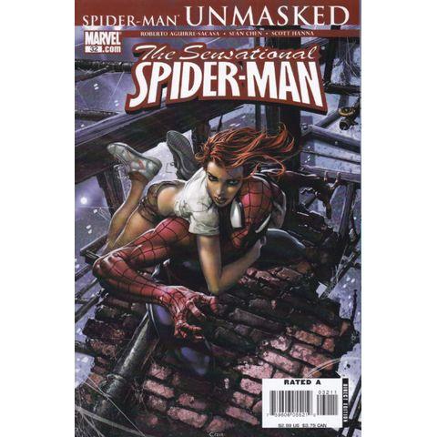 Sensational-Spider-Man---Volume-2---32