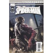Sensational-Spider-Man---Volume-2---33