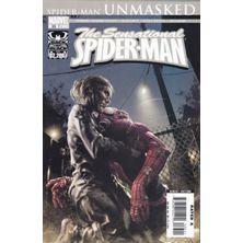 Sensational-Spider-Man---Volume-2---33