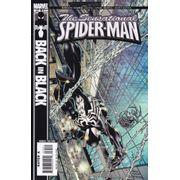 Sensational-Spider-Man---Volume-2---35