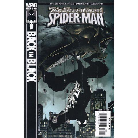 Sensational-Spider-Man---Volume-2---36