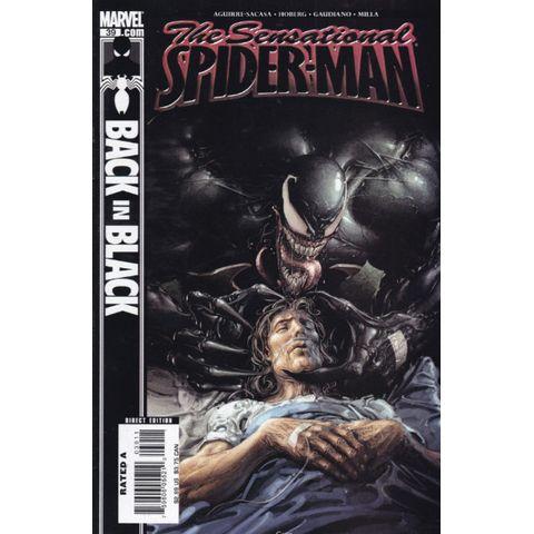 Sensational-Spider-Man---Volume-2---39