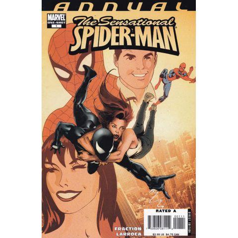Sensational-Spider-Man-Annual---Volume-2---1