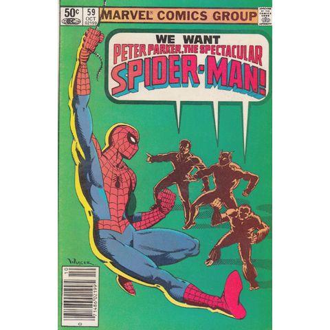 Spectacular-Spider-Man---volume-1---059