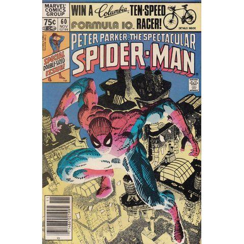 Spectacular-Spider-Man---volume-1---060