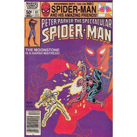 Spectacular-Spider-Man---volume-1---061