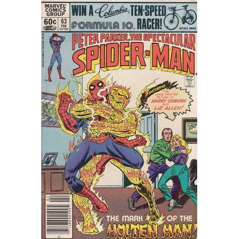 Spectacular-Spider-Man---volume-1---063