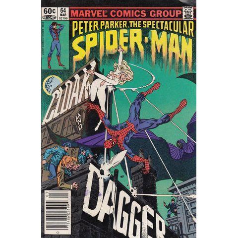 Spectacular-Spider-Man---volume-1---064
