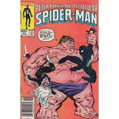 Spectacular-Spider-Man---volume-1---091