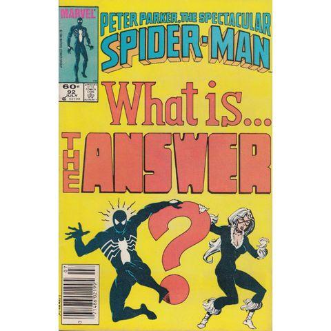 Spectacular-Spider-Man---volume-1---092