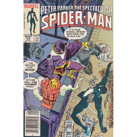 Spectacular-Spider-Man---volume-1---093