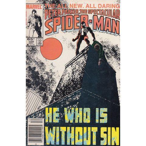 Spectacular-Spider-Man---volume-1---109