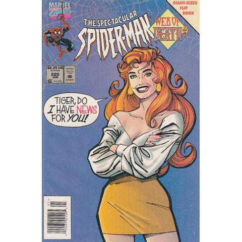 Spectacular-Spider-Man---volume-1---220