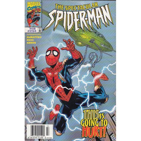 Spectacular-Spider-Man---volume-1---254