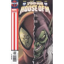 Spider-Man---House-of-M---4
