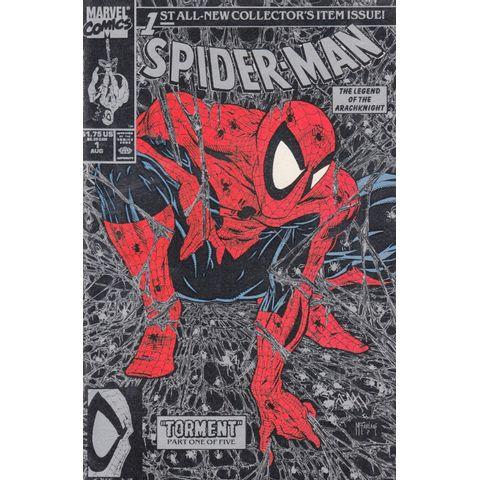 Spider-Man---Volume-1---01--Silver-Edition-